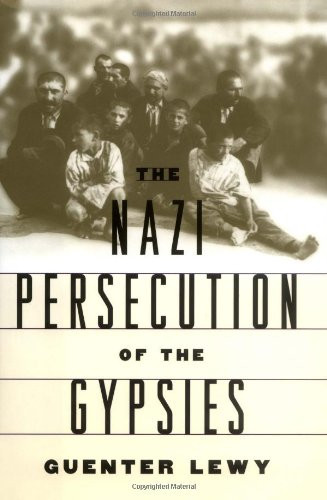 Nazi Persecution of the Gypsies