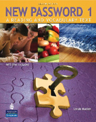 New Password 1