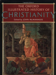 Oxford Illustrated History of Christianity