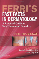 Fast Facts in Dermatology