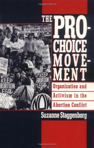 Pro-Choice Movement