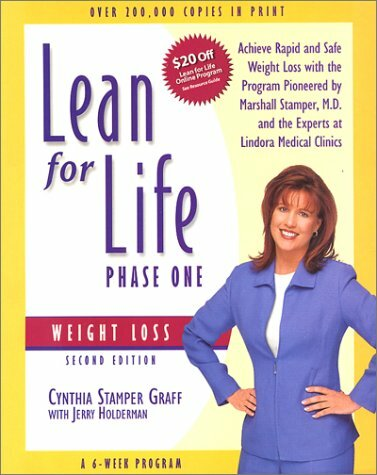 Lean For Life