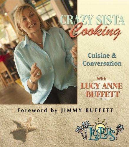 Crazy Sista Cooking