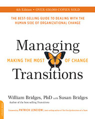 Managing Transitions 2