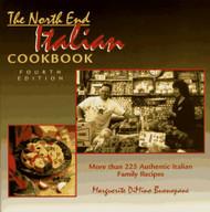 North End Italian Cookbook