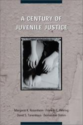 Century Of Juvenile Justice