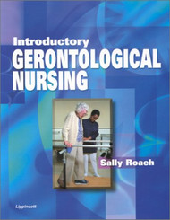 Introductory Gerontologic Nursing