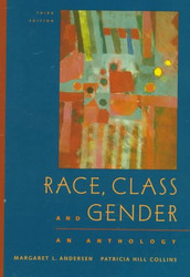 Race Class and Gender