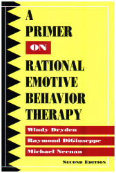 Primer on Rational Emotive Behavior Therapy