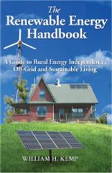 Renewable Energy Handbook