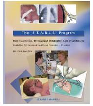 S.T.A.B.Le Program