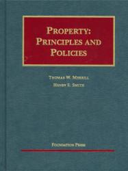 Property