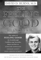 Feeling Good Handbook