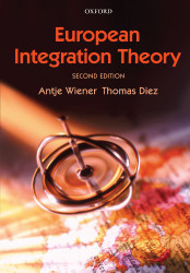 European Integration Theory