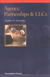 Agency Partnerships and LLCs