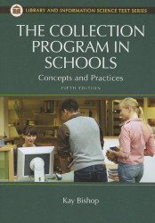 Collection Program In Schools