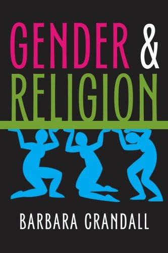 Gender and Religion