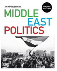 Introduction to Middle East Politics