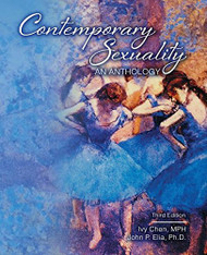 Contemporary Sexuality An Anthology