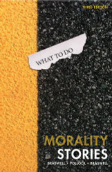 Morality Stories