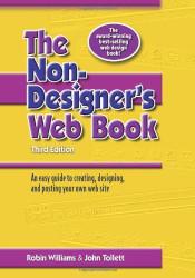 Non-Designer's Web Book