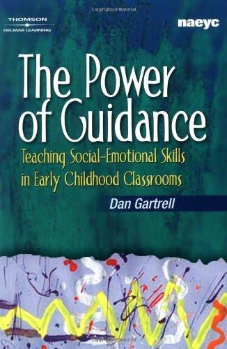 Power Of Guidance