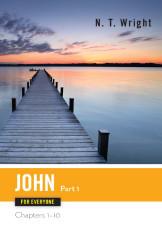 John For Everyone Part 1