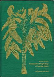 Morphology and Evolution of Vascular Plants