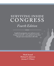 Surviving Inside Congress