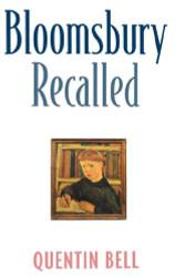 Bloomsbury Recalled