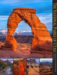 National Parks of Utah