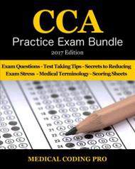 CCA Practice Exam Study Guide