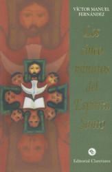 Los Cinco Minutos del Espiritu Santo