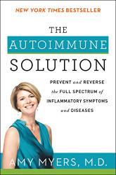 Autoimmune Solution