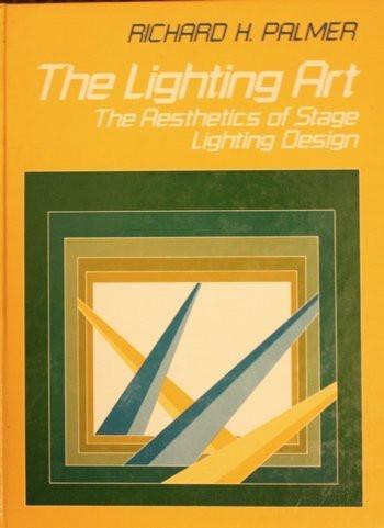 Lighting Art