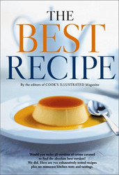 Best Recipe