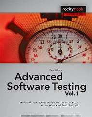 Advanced Software Testing Guide to the ISTQB