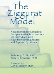 Ziggurat Model