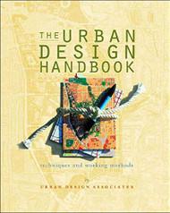 Urban Design Handbook