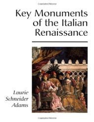 Key Monuments of the Italian Renaissance
