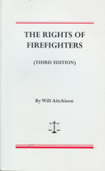 Rights of Firefighters