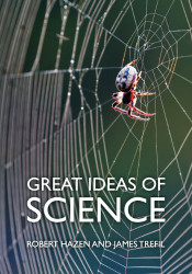 Great Ideas Of Science