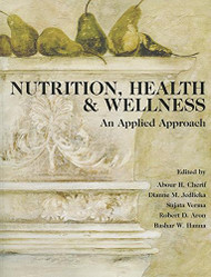 Nutrition Health And Wellness