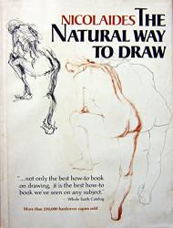 Natural Way to Draw