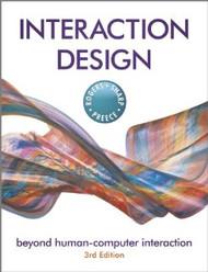 Interaction Design  by Helen Sharp
