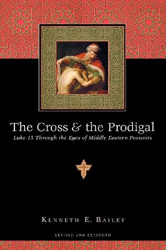 Cross And The Prodigal
