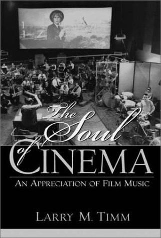Soul Of Cinema