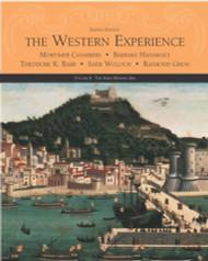 Western Experience Volume B