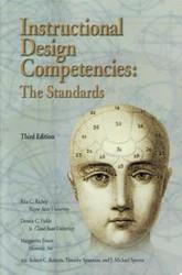 Instructional Design Competencies