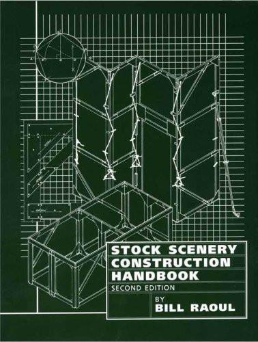 Stock Scenery Construction